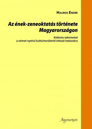 Az ének-zeneoktatás története Magyarországon