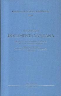 Documenta Vaticana