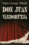 Don Juan vándorútja