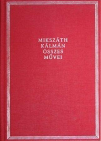 Elbeszélések XVII. 1898-1903