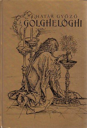 Golghelóghi