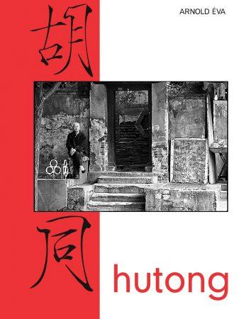 Hutong - Fotóalbum
