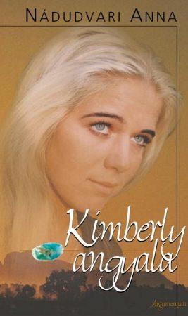 Kimberly angyala