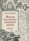 Magyar helységnév-azonosító szótár