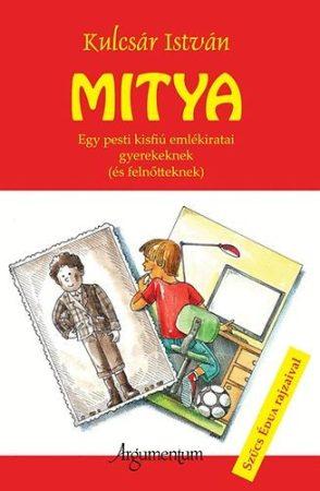 MITYA