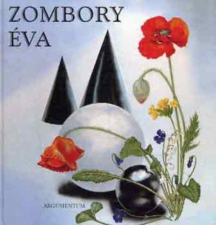 Zombory Éva