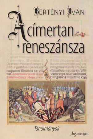 A címertan reneszánsza