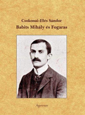 Babits Mihály és Fogaras