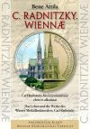 C. Radnitzky. Wiennae