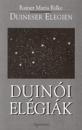 Duineser Elegien – Duinói elégiák