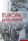 Európa próbatétele