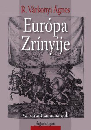 Európa Zrínyije