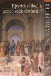 Fejezetek a filozófiai gondolkodás történetéből