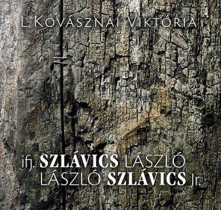 ifj. Szlávics László / László Szlávics Jr.