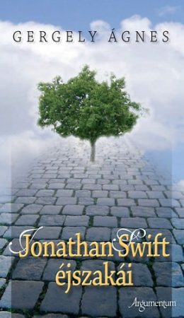 Jonathan Swift éjszakái