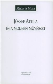 József Attila és a modern művészet