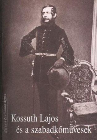 Kossuth Lajos és a szabadkőművesek
