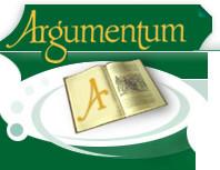 A magyarországi középkori latinság szótára I. pótkötet