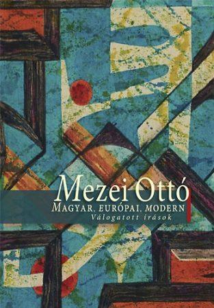 Magyar, európai, modern