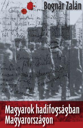 Magyarok hadifogságban Magyarországon