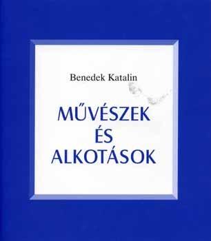 Művészek és alkotások I–II.
