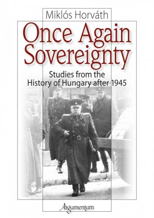 Once Again Sovereignty