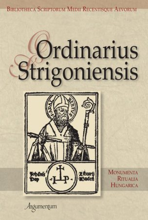 Ordinarius Strigoniensis